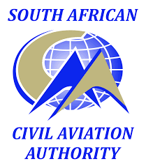 UAV Aerial Works is registered with the SACAA